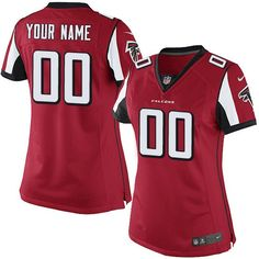 nfl YOUTH Atlanta Falcons Torrey Green Jerseys