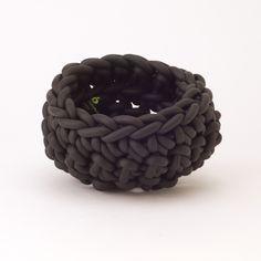 Neo Bowl Small — Woonwinkel