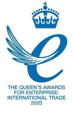 Chelsom is honoured with the Queen's Award for Enterprise in International Trade Chalk Wall Paint, Wall Paint Colors, Chalk Paint Furniture, Caribbean Cruise Line, Indoor Paint, Garden Table And Chairs, Norwegian Cruise Line, Sales Strategy, Year Of Dates