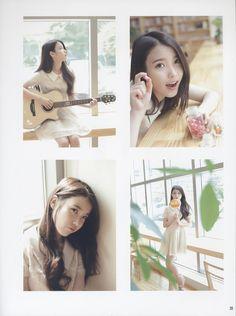 IU // girly doll look실시간카지노와와카지노 ✡ COME55.COM  ✡생방송카지노라이브카지노✡ KT555.COM  ✡마카오카지노카지노싸이트✡ FORA5.COM ✡카지노사이트카지노게임✡ MEAT5.COM ✡인터넷카지노블랙잭카지노✡ ZENK5.COM ✡생중계카지노온라인카지노✡ JOIN415.COM ✡카지노게임사이트바카라카지노