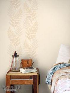die 10 besten bilder von nat rlich modern und elegant tapeten grandeco lucia. Black Bedroom Furniture Sets. Home Design Ideas