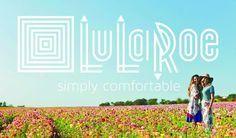 In the Queue to Onboard with Lularoe: LuLaRoe Queue Preparing to Onboard