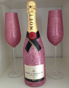 WIN a bottle of Moet and 2 champagne glasses from Families Magazine - Brisbane.