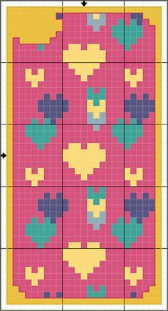 Image result for cross stitch iphone case kit