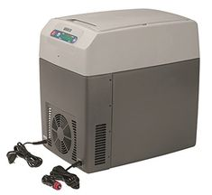 Waeco TropiCool TC-21 Coolbox