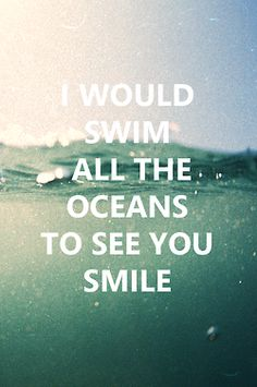 #Sea you #smile