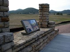 http://scenicdakotas.com/southdakota/roadtrip/wc-prairiedog-infoboard.jpg