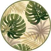 Pulgar Ballet Painting, Fabric Painting, Painting On Wood, Ceramic Fish, Ceramic Art, Pottery Painting, Ceramic Painting, Sticks Furniture, Tropical Art