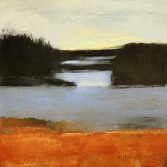CERESE, Irma - Edgewater Gallery