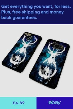 Phone Bags & Cases Careful Soft Silicon Case For Alcatel A5 Led 5.2 Inch Back Protection Phone Cover For Alcatel A5 Led Cases Cartoon Painted Pattern Shell Modern And Elegant In Fashion Cellphones & Telecommunications