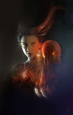 Margaery Tyrell of House Tyrell