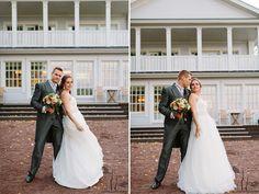 Villa Haikko Wedding - Maria Hedengren 0124 Summer Wedding, Wedding Day, Documentary Photography, Outdoor Ceremony, Wedding Dress Styles, Wedding Pictures, Mother Of The Bride, Wedding Planning, Hair Makeup