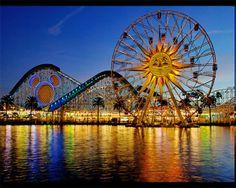 Disney World? ♥♥♥