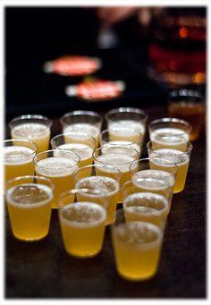 RumFest 2015 - Havana Club Rum Cocktails Havana Club Rum, Cocktails, Photography, Craft Cocktails, Photograph, Fotografie, Cocktail, Photoshoot, Fotografia