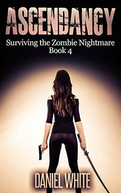 perfect nightmare book review