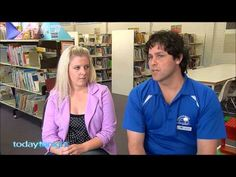 ▶ O'Sullivan Beach Primary School - Jolly Phonics 2013 - YouTube - the amazing results of a whole school approach. It's a must watch!