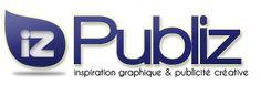 Inspiration Graphique et Publicité Créative