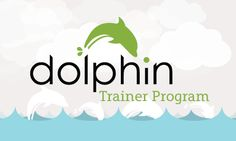 Google Image Result for http://dolphin-browser.com/wp-content/uploads/2012/05/Blog_Dolphintrainer.png