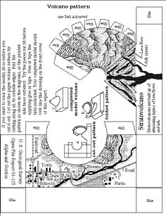 Earth Science Coloring Book - http://fullcoloring.com/earth-science ...