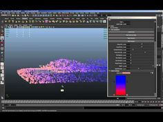 The all-time most useful tool for a Maya animator! - YouTube