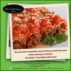 http://www.thecateringcokitchen.com/