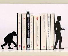 """Podpora na ksiażki """"Ewolucja"""""""