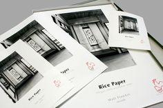 Rice Paper, Asian Style, Iris, Salons, Fine Art Prints, Creative, Check, Products, Studio