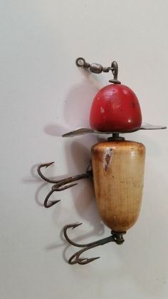 pflueger lure in Lures eBay
