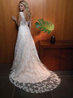 femme pour mariage dans giorgian thoune