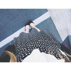 http://instagram.com/lastofthemoheak #lastofthemoheak #cammymorrell #instagram