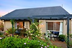 35 Dengate Crescent, Moss Vale NSW 2577, Image 1