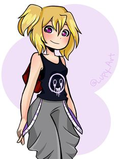me encanta ese outfit