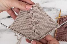 Crochet Stitches For Blankets, Baby Blanket Crochet, Crochet Hooks, Crochet Baby, Unique Crochet, Beautiful Crochet, Knitting Projects, Crochet Projects, Stitch Patterns
