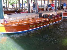 gar wood boats - Norton Safe Search