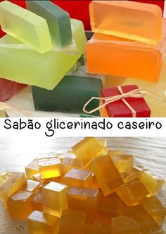 Chemistry Classroom, Perfume, Clean Up, Body Wash, Cleaning Hacks, Life Hacks, Bubbles, Soap, Diy Crafts