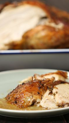 Master the art of perfectly roasted chicken chicken recipes Roast Herb Chicken Best Chicken Recipes, Great Recipes, Dinner Recipes, Favorite Recipes, Yummy Dinner Ideas, Best Roast Chicken Recipe, Meal Ideas For Dinner, Perfect Roast Chicken, Recipe Ideas