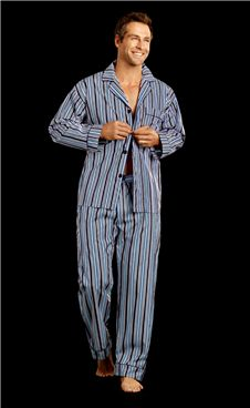 Underwear & Sleepwears Men's Pajama Sets Plus Size Summer Short-sleeved Shorts Plaid Pajama Suit European Mens Cotton Mens Pyjama Sexy Sleepwear Men Pijamas Big Size Profit Small