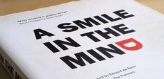 Witty Thinking in Graphic Design by Beryl McAlhone, David Stuart