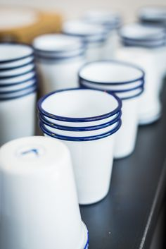 Zerogloss Design Store in Italy is stocking Falcon Enamelware. Check out their beautiful shots of our products. www.zerogloss.it www.facebook.it/Zerogloss