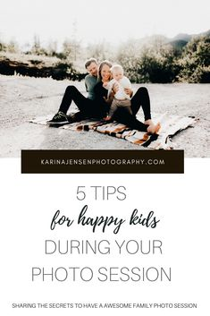 You just want your family photo session to go smooth. And your kids to behave like the little wonders they really are, right? Read the tips to prepare for your upcoming photo session. By Punta Cana photographer. Family Photo Sessions, Family Photos, Punta Cana, Your Family, Happy Kids, Your Photos, Smooth, Reading, Tips
