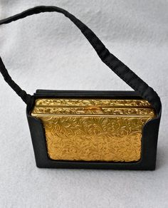 Fashion Handbag Zipper Wallet Surface Jade Stone Background Texture Phone Clutch Purse Evening Clutch Blocking Leather Wallet Multi Card Organizer