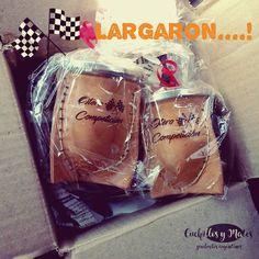 """�� Largaron rumbo a Capital Federal...! �������� Muchas gracias """"Otero Competición"""" por seguir confiando en nosotros!!! #mate #grabado #mates #personalizado #personalizados #laser #grabadolaser #OteroCompetición #equipo #automovilismo #autos #carreras #racing #cars #buenosaires #argentina. http://unirazzi.com/ipost/1508115047909862657/?code=BTt5qVPFq0B"""