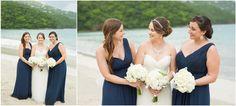 St Thomas Wedding www.ryanandrach.com #ryanandrach #CaribbeanWedding #destinationwedding
