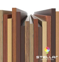 We have a vast collection of plywood and veneer, kitchen & Fixtures and wooden flooring.  http://stellarptd.in