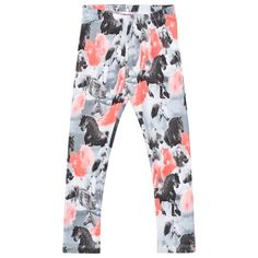 Me Too Kitt 267 -Leggings Ebony Ebony Girls Wardrobe, Baby Shop, Little Girls, Pajama Pants, Pajamas, Leggings, Fashion, Pjs, Moda
