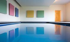 Swimming pool dehumidification design design and style for Indoor pool dehumidification design