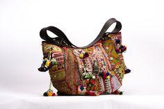 Banjara bag,Banjara bags India,Banjara bags Jaipur,classic handbags unique collection at #vintagehandicrafts