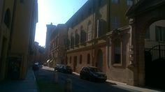 Modena / Italy