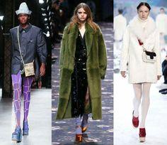 Top trends Paris Fashion week A/W16 FEMININITY,  SHEER,.  #PFWLIVE  #parisfashionweek16 #pfw16  http://www.examiner.com/article/top-trends-paris-fashion-week-a-w16 via @examinercom #fallfashiontrends2016 #wwd #runwaytrends #runwayslook #parisfashionweektrendsfall2016 #examiner #vogue #stylists #shoetrends #shoefetish #vogue #fashionbloggers #womensfashion #readytowear #womensfashiontrends #fashionnews #fashiontrends #luxury #styletips #womenswear