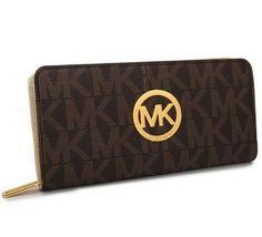 relax , confident, charming lady michael kors bag$5.99- $70.99